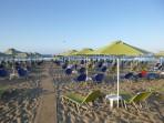 Rethymno Beach - Crete photo 14