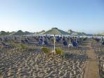 Rethymno Beach - Crete photo 15