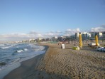 Rethymno Beach - Crete photo 18