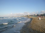 Rethymno Beach - Crete photo 19
