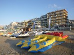 Rethymno Beach - Crete photo 20