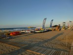 Rethymno Beach - Crete photo 23