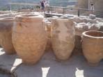 Knossos (archaeological site) - Crete photo 13
