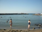 Gouves Beach - Crete photo 7