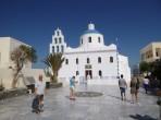 Santorini Island - Crete photo 2