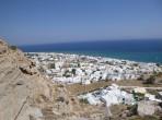 Santorini Island - Crete photo 3