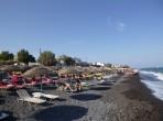 Santorini Island - Crete photo 4