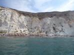 Santorini Island - Crete photo 6
