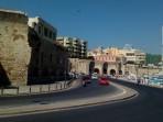 Heraklion (Iraklion) - Crete photo 29