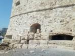 Heraklion (Iraklion) - Crete photo 32