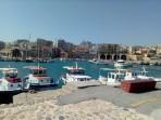 Heraklion (Iraklion) - Crete photo 33
