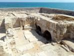 Heraklion (Iraklion) - Crete photo 34