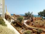 Heraklion (Iraklion) - Crete photo 36