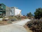 Heraklion (Iraklion) - Crete photo 37