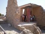 Knossos (archaeological site) - Crete photo 17