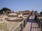 Knossos (archaeological site) - Crete photo 18