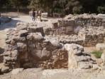 Knossos (archaeological site) - Crete photo 21