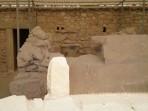 Knossos (archaeological site) - Crete photo 22