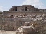Knossos (archaeological site) - Crete photo 29