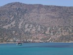 Spinalonga Fortress - Crete photo 3