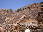 Spinalonga Fortress - Crete photo 4