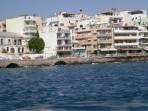 Agios Nikolaos - Crete photo 1