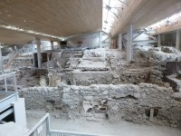 Akrotiri (archeological site)