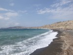 Vlychada Beach - Santorini photo 5