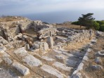 Visitation of Ancient Thera - Santorini photo 11
