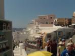 Oia (Ia) - Santorini photo 44