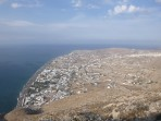 Perissa - Santorini photo 1