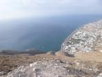 Perissa - Santorini photo 2