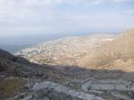 Perissa - Santorini photo 3