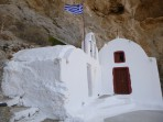 Perissa - Santorini photo 7