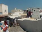 Oia (Ia) - Santorini photo 46
