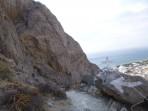 Perissa - Santorini photo 9