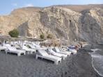 Perissa - Santorini photo 13