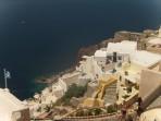 Oia (Ia) - Santorini photo 48