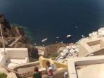 Oia (Ia) - Santorini photo 51