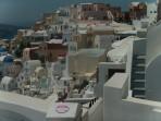 Oia (Ia) - Santorini photo 54
