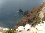 Oia (Ia) - Santorini photo 55