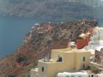 Oia (Ia) - Santorini photo 56