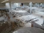 Akrotiri (archeological site) - Santorini photo 19