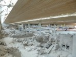 Akrotiri (archaeological site) - Santorini photo 36