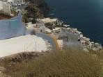 Oia (Ia) - Santorini photo 62