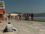 Oia (Ia) - Santorini photo 64