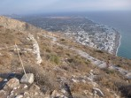 Ancient Thira (archeological site) - Santorini photo 7