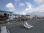 Agios Georgios Beach - Santorini Island photo 2