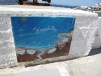 Ammoudi Beach - Santorini Island photo 5