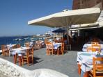 Ammoudi Beach - Santorini Island photo 7